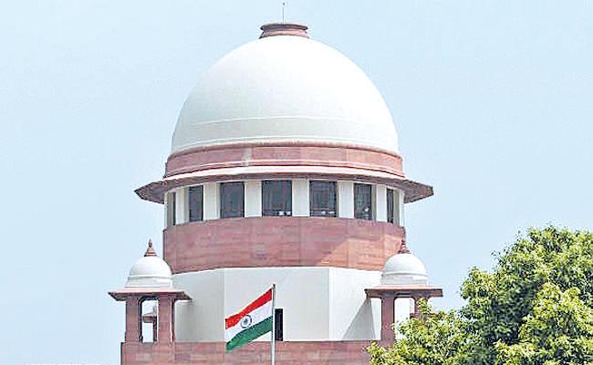Shekhar Gupta Article On Judiciary System - Sakshi