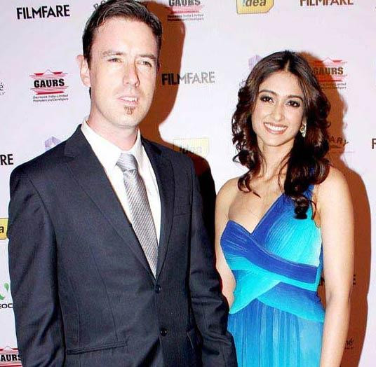ileana-dcruz-secretely-married-andrew-kneebone-rav