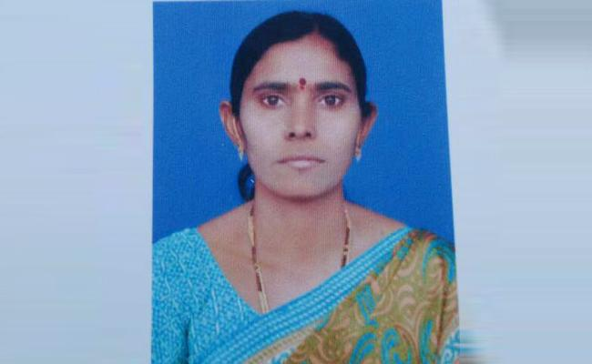 Mother Died With Heart Stroke In Son Wedding Conflicts - Sakshi
