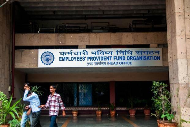 EPFO to inform members about contributions not deposited by firms - Sakshi