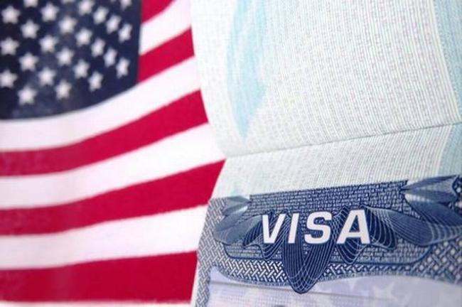 Indian Origin Man Sentenced To Prison For H1B Visa Fraud In US - Sakshi