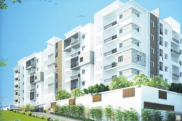 Rera aggrement before buy - Sakshi