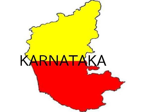 NG Mind Frame Karnataka Assembly Pre-Poll Survey Results - Sakshi