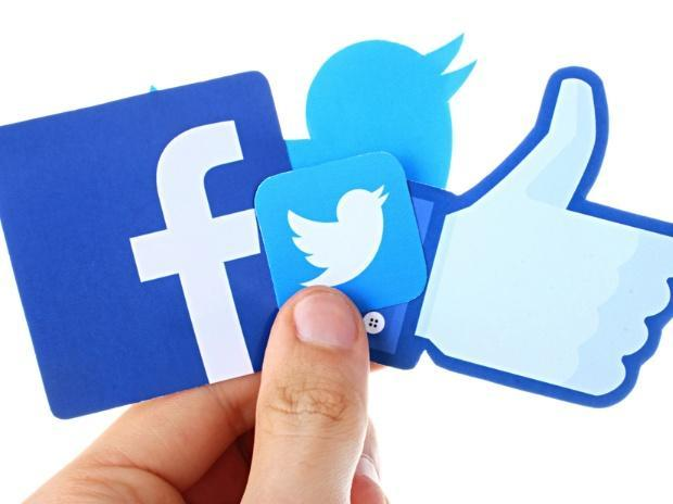 Twitter sold CA researcher public Data Access without Users Consent - Sakshi