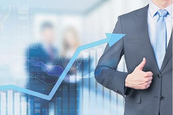 Risk Less Profits More! - Sakshi