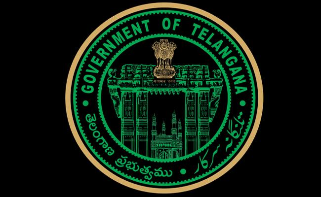BC Self Employment Schemes Qualification Procedures - Sakshi