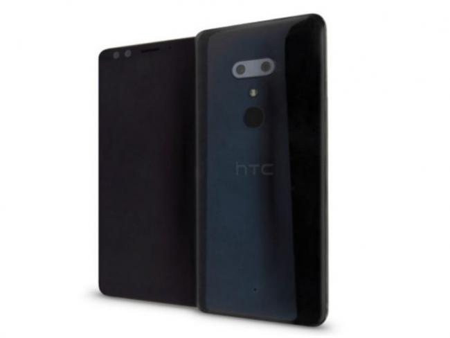 HTC U12 Plus Pricing Leaked Ahead of Official Announcement on May 23 - Sakshi