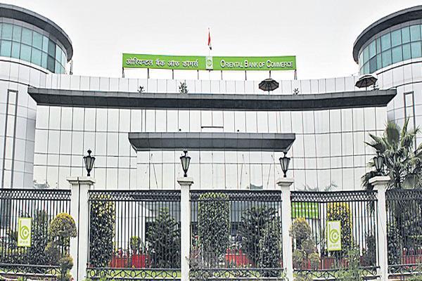CBI Files Case Against Timber Firm - Sakshi
