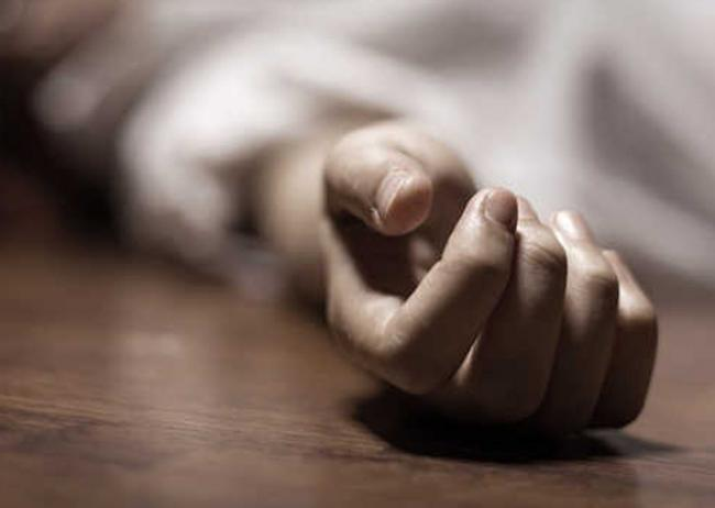 Student Dies After Getting Heart Attack In Madhya Pradesh - Sakshi