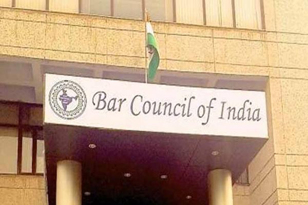 Bar Councils Elections on June 29 - Sakshi