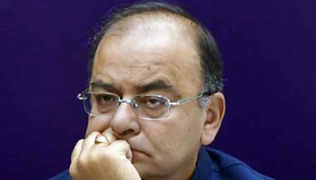 Cabinet Portfolio Changes - Sakshi