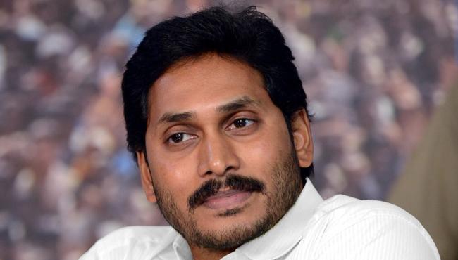 YS Jagan Mohan Reddy Ramzan Wishes To Muslims - Sakshi