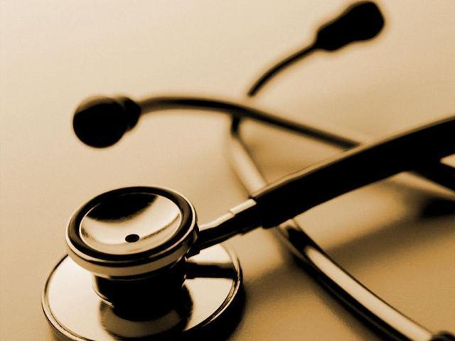 Scam in Medical Seats - Sakshi