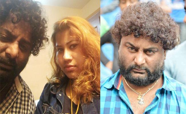 Huccha Venkat Reaction About His Marriage - Sakshi