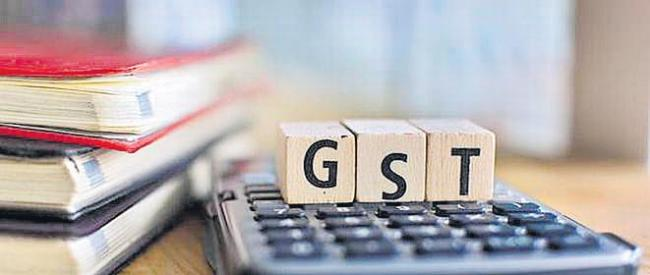 18percent on coaching centers GST: AAR - Sakshi