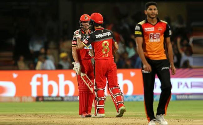 Basil Thampi Records Most Expensive Spell in IPL - Sakshi