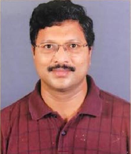 Ohio Telugu guy died of Cancer - Sakshi
