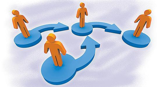 Employees Transfers On May 25th Onwards In Telangana - Sakshi