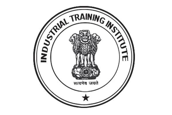 Inspection teams at ITIs - Sakshi