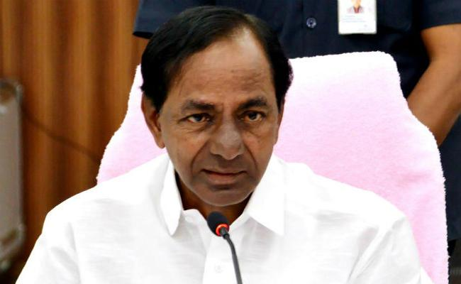 Sport Reservation Is A Good Decision Of Telangana Government - Sakshi