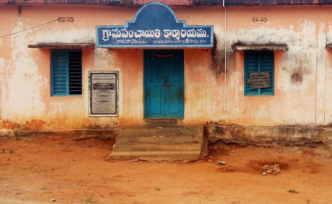 Election Commission  - Sakshi