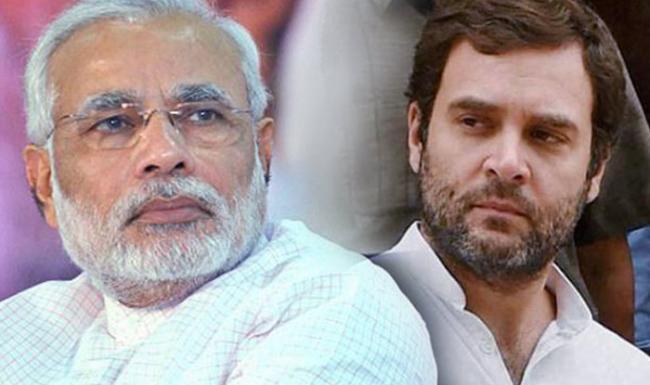 Karnataka Outcome Highlights Key Risk For PM Modi - Sakshi