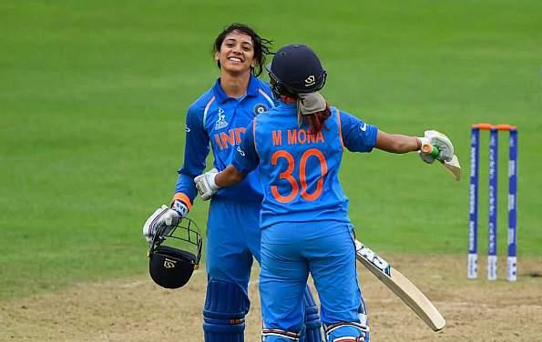 BCCI announce squads for Women T20 Challenge match - Sakshi