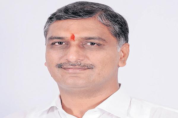 3,234 MW to the Lift irrigation - Sakshi