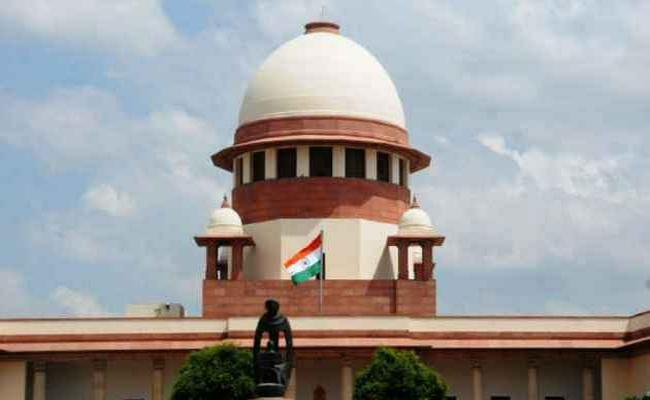 Assembly In Court - Sakshi
