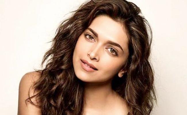 Deepika Padukone Take Rest After Padmaavat Movie - Sakshi