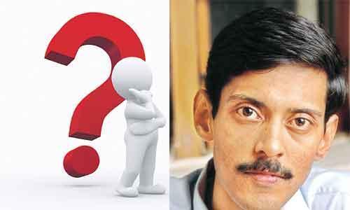 Expert advice on Mutual funds - Sakshi