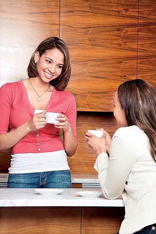 Are you Staying transparent? - Sakshi