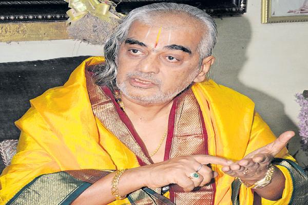 tirupathi-jagan-ramanadikshuthulu-chandrababu
