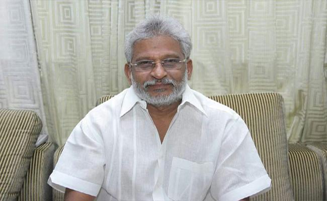 YV Subba Reddy Says We Will Meet Speaker And Request To Accept Resignations - Sakshi