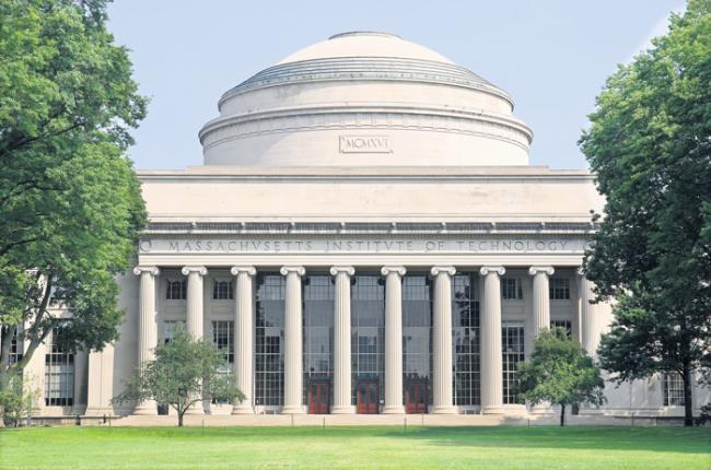 Master's Degree Admission Process and Requirements In America - Sakshi