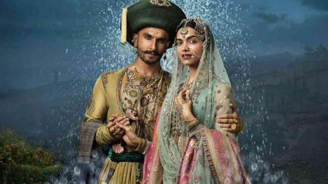 Deepika Padukone And Ranveer Singh To Tie The Knot On November 19 - Sakshi