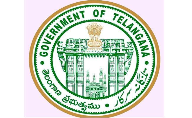 Telangana Employees Transfers Programme Starts Today - Sakshi
