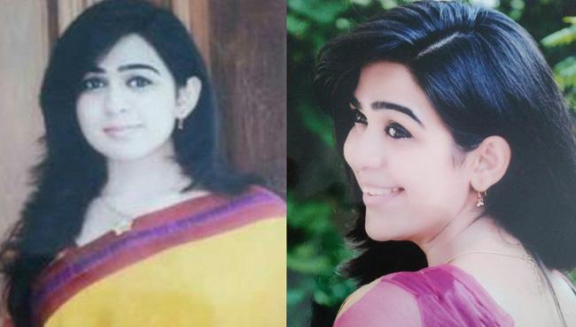 Lalu daughter-in-law may contest 2019 Lok Sabha elections - Sakshi