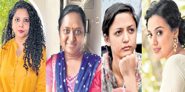 nirbhaya incidents in online - Sakshi