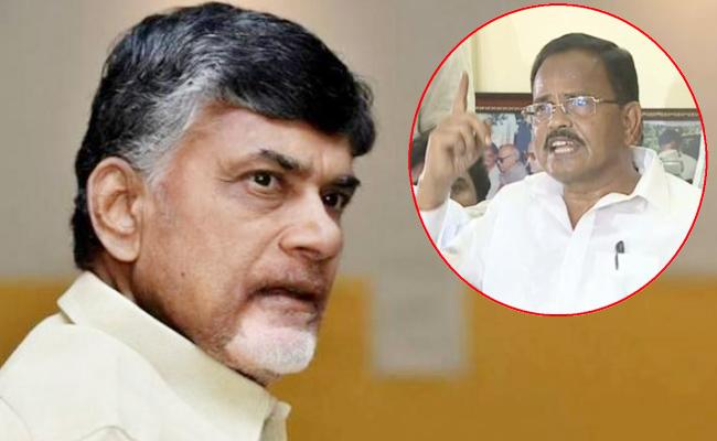 ap-news-telangana-news-chandrababu-sold-his-sole-m