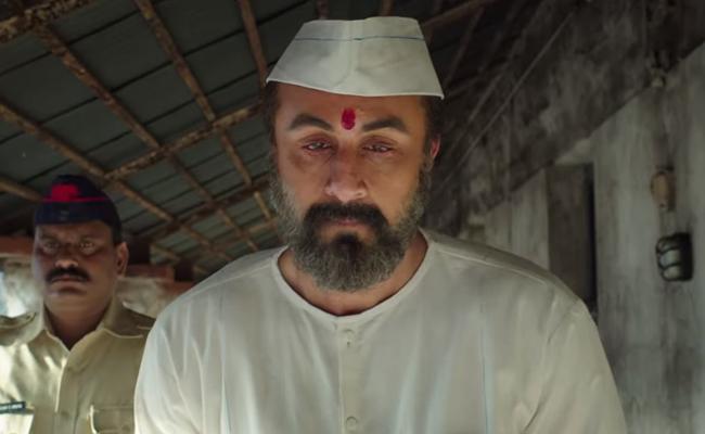 sanju-anjay-dutt-ranbir-kapoor-rajkumar-hirani-ap-
