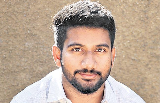 Prasanth Varma to helm Queen remake - Sakshi