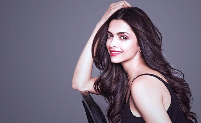 Xxx 4 To End With Deepika Padukone Special Song - Sakshi