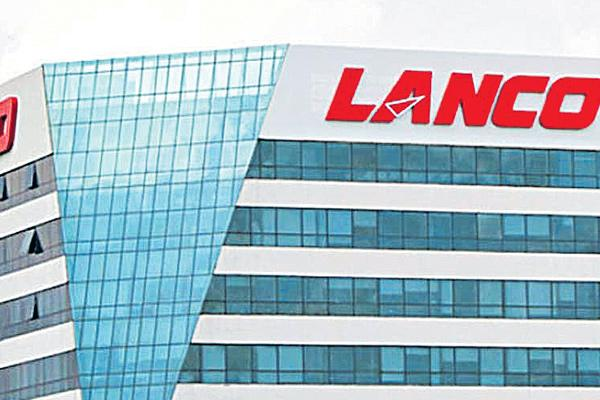 IRP seeks NCLT's direction'on Lanco Infratech's liquidation - Sakshi