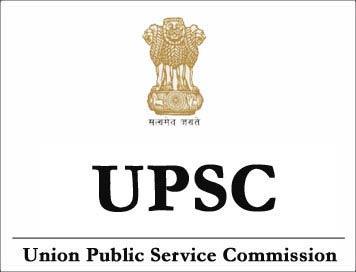 UPSC releases civil services 2017 marks, topper Durishetty Anudeep - Sakshi