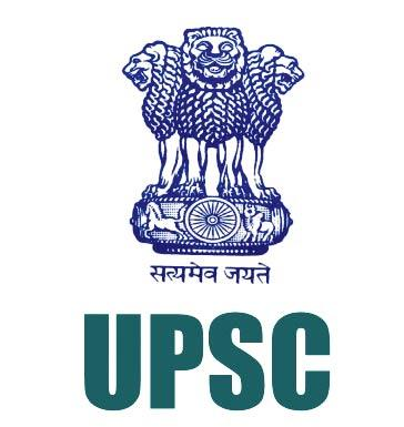 UPSC issues e-admit cards for June 3 civil services prelims - Sakshi