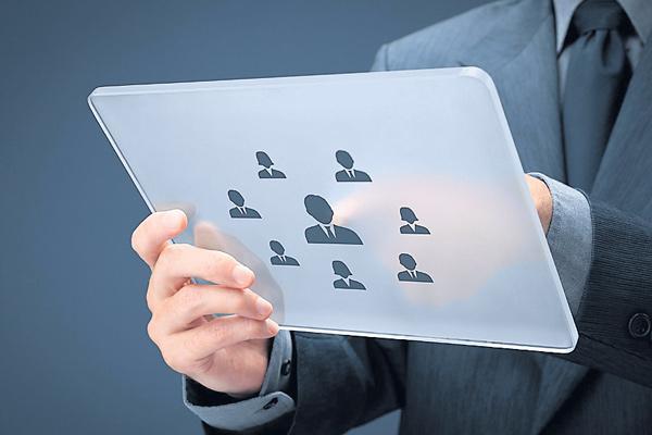 Tech jobs huge in bangalore - Sakshi