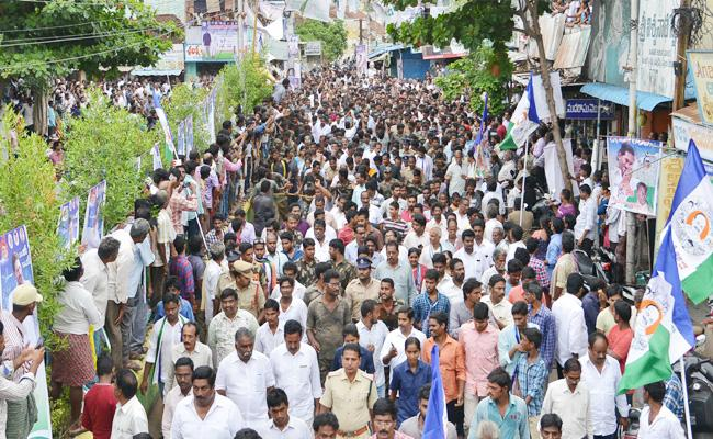 ys-jagan-padayatra-east-godawari-dt-187-th-day-god