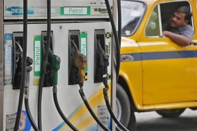 Another Crude Shock! WPI Inflation Hits 14 Month High - Sakshi