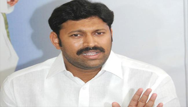 YSRCP Leaders Protest for Steel Factory in YSR Dist - Sakshi